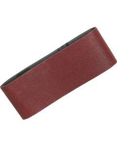 Makita P-36918 Schuurband K100 610x100 Red