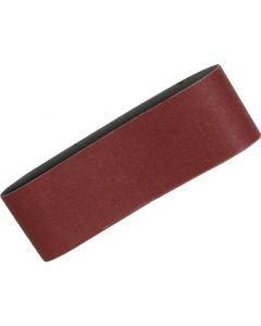 Makita P-37219 Schuurband K120 533x76 Red