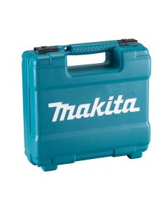Makita PR00000061 Koffer heteluchtpistool