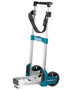 Makita TR00000001 Mbox trolley