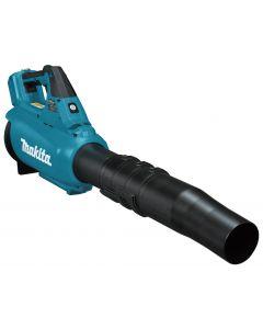 Makita UB001GM101 XGT 40 V Max Bladblazer