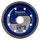 Makita B-13035 Diamantschijf 230x22,23x2,4mm