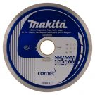 Makita B-13091 Diamantschijf 125x22,23x1,6mm