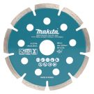 Makita B-53796 Diamantschijf 125x22,23x1,6mm