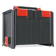 7Industries Koffersysteem