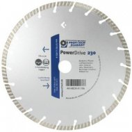 Diamantschijf ProfiTech Power Drive