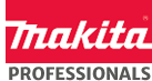 Mtools.be - Makita professionals