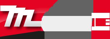 Mtools footer logo